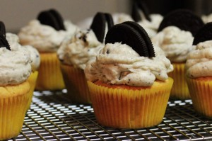 cookiesncreamcupcakes7