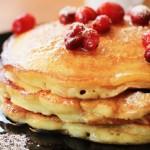 cranberryorangepancakes8