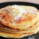 baconbrownsugarpancakes5