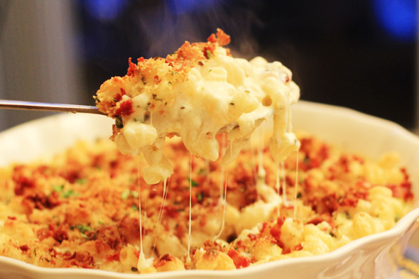 baconmacncheese24