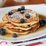 blueberrypancakes2