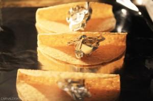 How To Reheat Taco Shells and Keep Their Shape