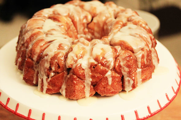 monkeybread30