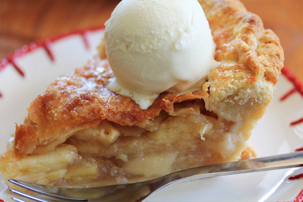 deep dish apple pie favorite deep dish apple pie deep dish apple pie ...