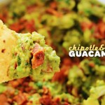 chipotlebaconguacamole_thumb