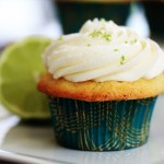 tequilalimecupcakes8