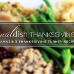 12turkeyrecipes