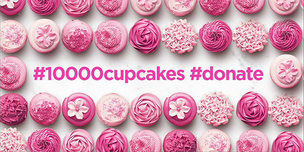 KX160308C_Lot-of-Cupcakes_Twitter_1024x512
