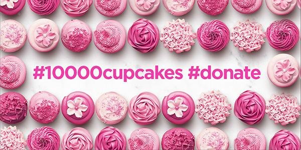KX160308C_Lot-of-Cupcakes_Twitter_1024x512