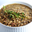 Southern Style Black-Eyed Peas with Hamhocks