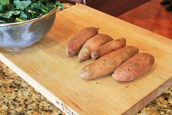 skilletsweetpotatoes1