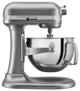 Kitchenaidmixer2