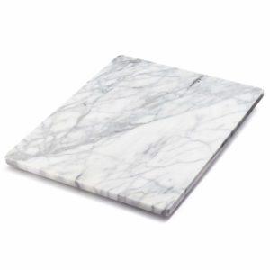 Marblecuttingboard