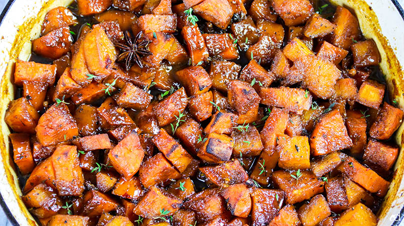 Caramelsweetpotatoes33