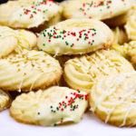 Butter Cookies23