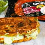 Smithfield Applewood Pork Loin8