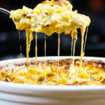 Cauliflower Mac And Cheese Featured2