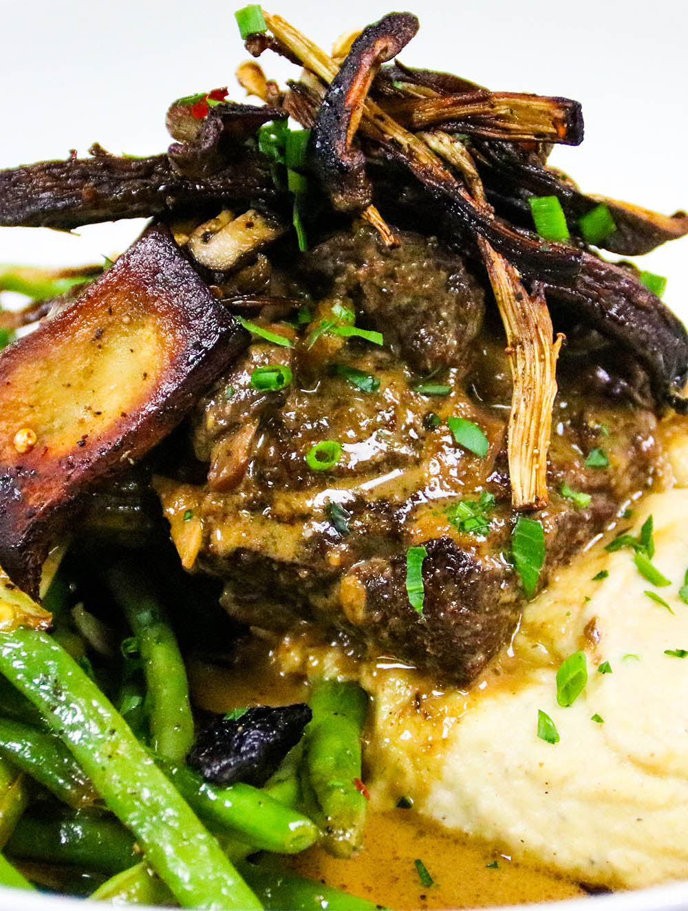 Creamy Beef Short Rib Marsala Feature1