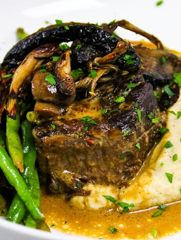 Creamy Beef Short Rib Marsala Feature2