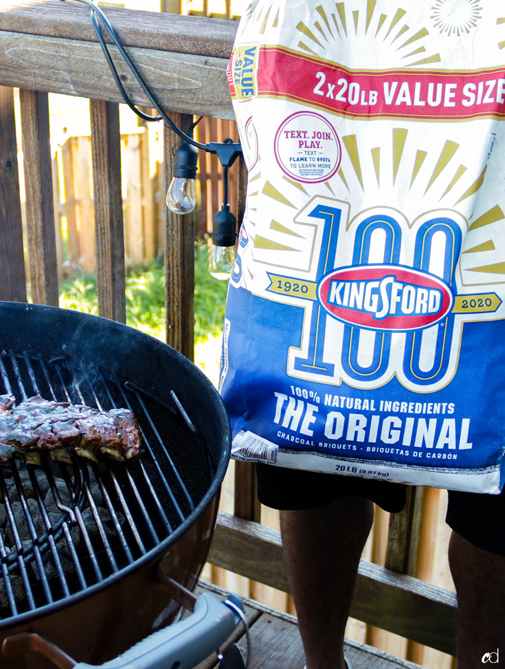 Kingsford Feat1